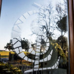 Hotel-Classensis-Ravenna-hotelclassensis-(113)