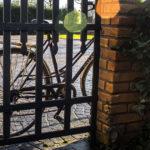Hotel-Classensis-Ravenna-hotelclassensis-(114)