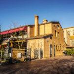 Hotel-Classensis-Ravenna-hotelclassensis-(115)