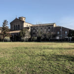 Hotel-Classensis-Ravenna-hotelclassensis-(119)