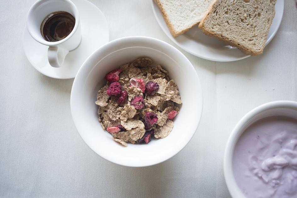 colazione9