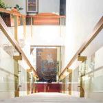 Hotel-Classensis-Ravenna-hotelclassensis-(133)
