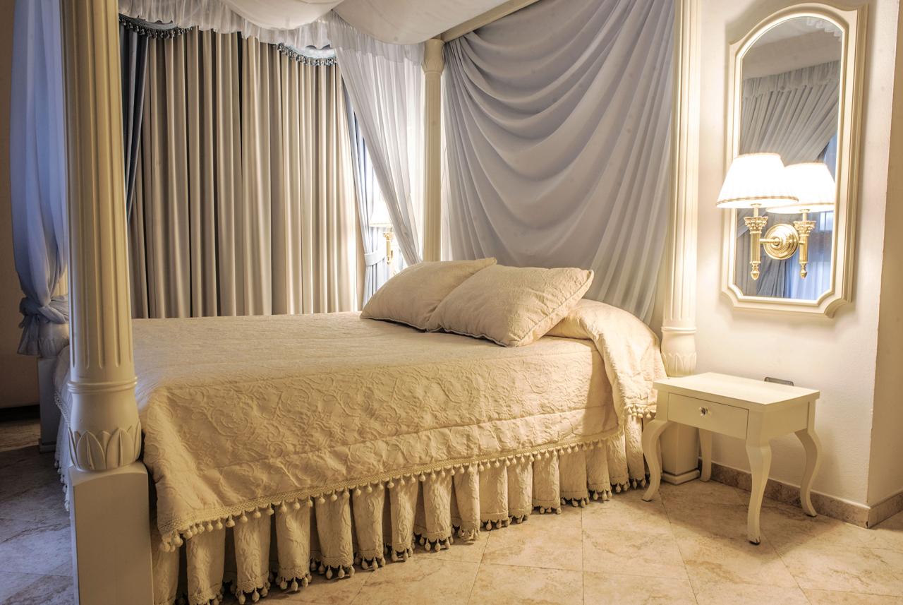 Hotel-Classensis-Ravenna-hotelclassensis-(135)