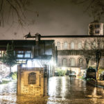 Hotel-Classensis-Ravenna-hotelclassensis-(170)
